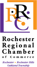 Rochester Chamber of Commerce