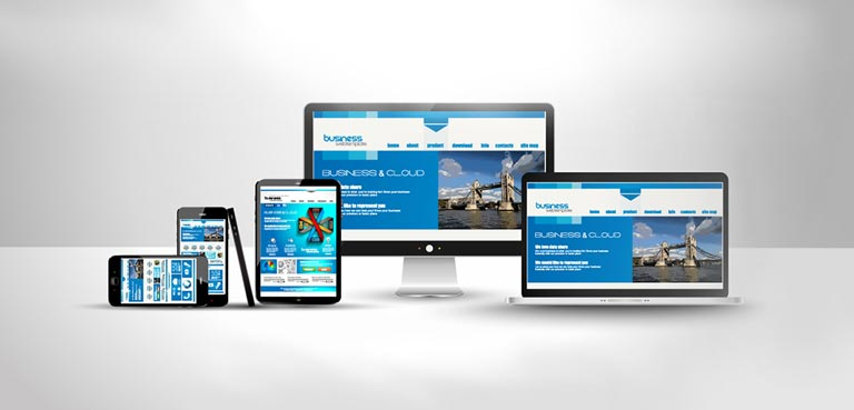 WorldWise.net OneWEB Website Design All-In One Package