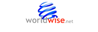 WorldWise.net Detroit, Clarckston, Troy, & Grand Rapids Website Design