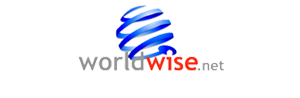 WorldWise.net Detroit & Grand Rapids Website Design