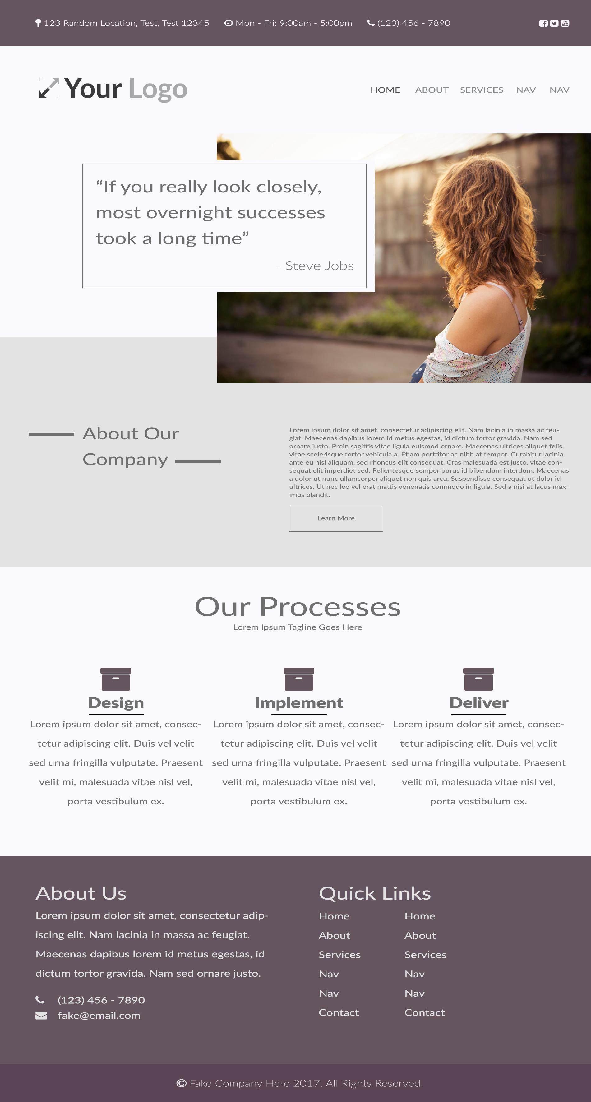 World Wise.net   Website Design in Clarkston, Grand Rapids, & Troy ...